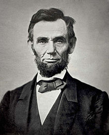 lincolnTHUMB
