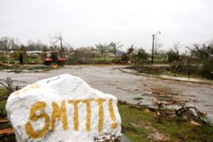 THUMB_USM_tornado1